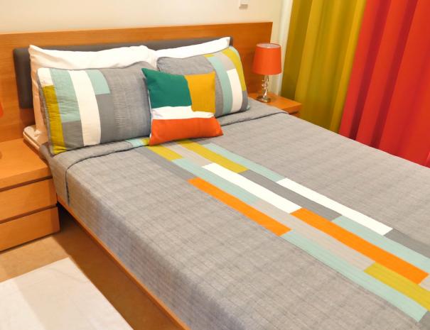 hir_bedroom